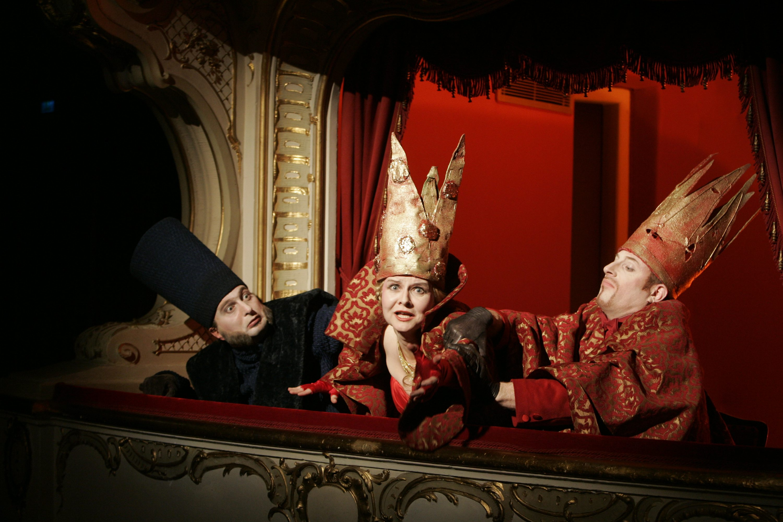 Briefe Von Ophelia Und Jan : Theater pfütze prinz hamlet